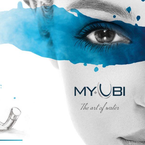 מיובי - MYUBI