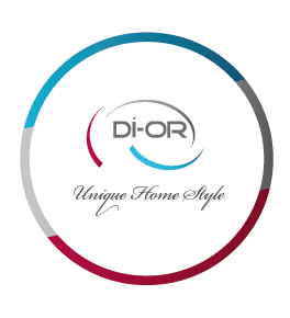 di-or water innovation
