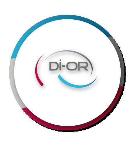 דיאור DI-OR